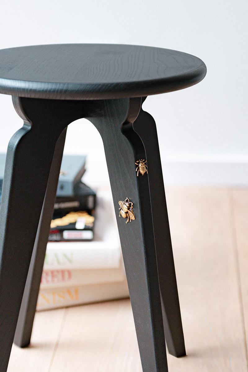 shop-tabouret-abeilles-1