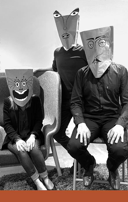 MlleJo - équipe