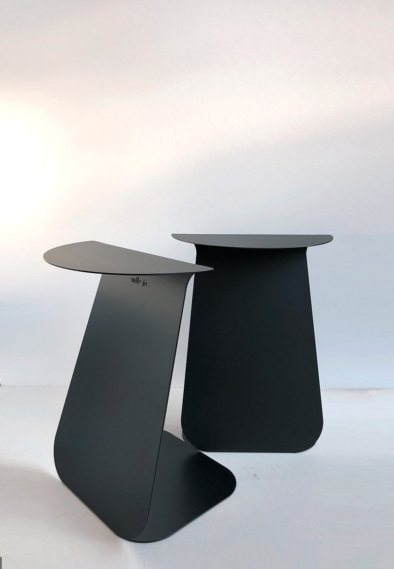 table-ronde-noir-ano-1