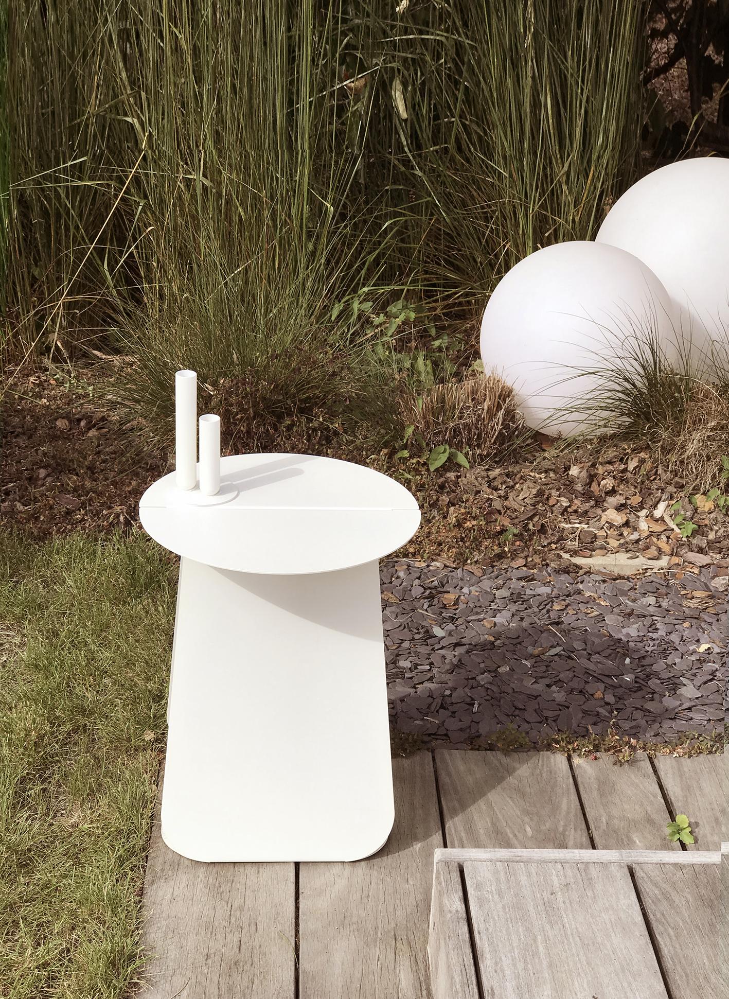 soliflore blanc jardin basse def